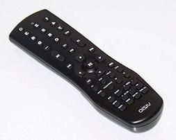 OEM Vizio Remote Control Originally Supplied With VX32L, VX3