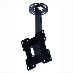 "Peerless PC932B Adjustable Tilt Ceiling Mount for 15"" to 37"""