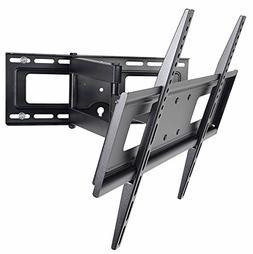 VideoSecu Plasma LCD LED HDTV Articulating Tilt TV Wall Moun