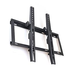 Sunydeal LCD LED Plasma Smart TV Wall Mount for Sanyo 32 39