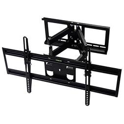 PLASMA LCD LED TV Wall Bracket Mount Tilt Swivel 23 37 40 42