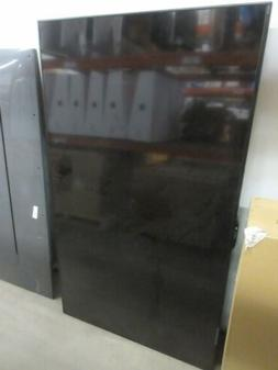 """Sharp PN-LE PN-LE701 70"""" 1080p LED-LCD TV"""