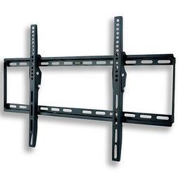 PREMIUM Tilt Adjustable Wall Mount for 32-65 inch LED LCD Pl