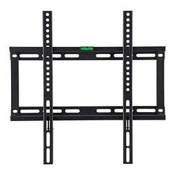 Low Profile Fixed TV Wall Mount Bracket for 23-55 Samsung So