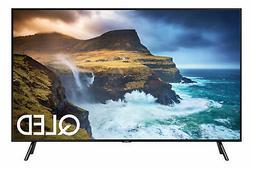 "Samsung QN65Q70 65"" 2160p  UHD QLED Smart TV"