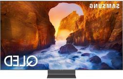Samsung QN65Q90RAFXZA 65 inch QLED HDR 4K UHD Amazon Alexa G