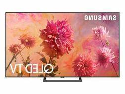"Samsung QN65Q9FN 65"" Ultra HD 2160p 4K QLED Smart TV"
