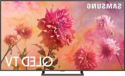 "Samsung QN75Q9FN 75"" Smart QLED 4K Ultra HD TV with HDR"