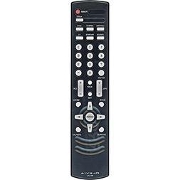 Original Olevia RC-LTL LCD TV Remote Control for 219H 226T 2