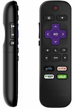 Remote Control for Roku TV