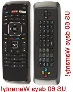 Vizio XRV1D3 Remote For Class Theater 3DTM LCD HDTV