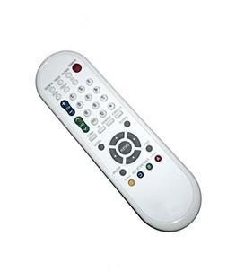 Replaced Remote Control Compatible for Sharp LC19SB24U GA603