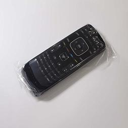Replacement LCD HDTV TV Remote Control Fit For Vizio M470VTC