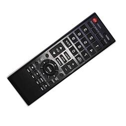 New Replacement Remote Control Fit For Toshiba Plasma LCD LE
