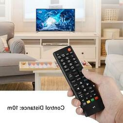 Replacement TV Remote AKB75095330 For LG AKB72915231 Univers