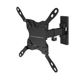 Nippon Retractable TV Wall mount 13-43