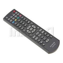 RM-D626 Universal TV Remote Control Huayu LCD TV DVD Hitachi