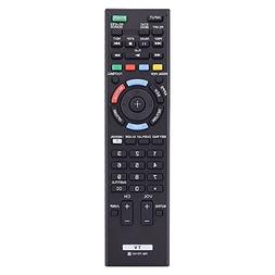 Noa Store RM-YD103 RM-YD102 Universal TV Remote Control Repl