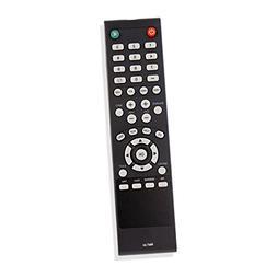 New RMT-24 RMT24 Remote Control fit for Westinghouse TV DW39