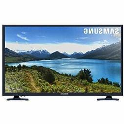 Samsung Electronics LED & LCD TVs UN32J4001 32-Inch 720p
