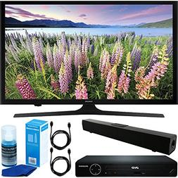 "Samsung  Flat 43"" LED HD 5 Series Smart TV  with HDMI 1080p"