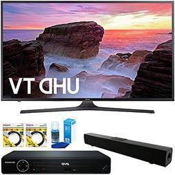 samsung hdr ultra smart tv
