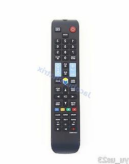 Samsung Remote Control AA59-00582A smart TV AA59-00580A AA59