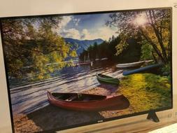 "Sanyo 50"" 1080p LCD HDTV ""FW50D48F"