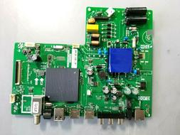sc 32hk860n led lcd tv main power