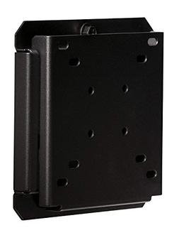 Peerless SF630P Flat Wall Mount for Small 10 to 29 Inches LC