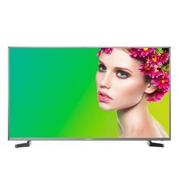 "Sharp 50"" Class 4K Smart LED TV"