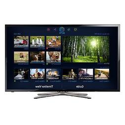 Shop New Samsung UN40F5500 40-Inch Full HD 1080p 60 Hz LED S