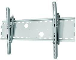 Silver Tilt/Tilting Wall Mount Bracket for Westinghouse LVM-
