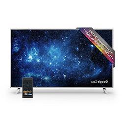 """VIZIO 4K Smart LED Home Theater, 55"""""""