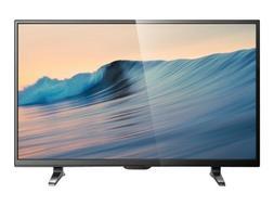 Smart LED HD TV Class FHD 1080P Online Video Streaming High