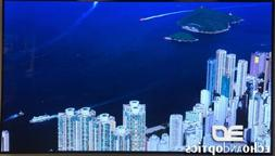 LG Electronics 65UK7700 65-Inch 4K Ultra HD Smart LED TV