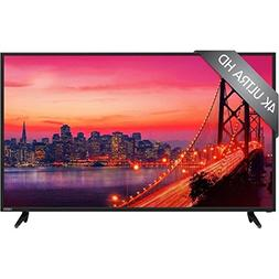 "Vizio Smart LED TV, 55"""