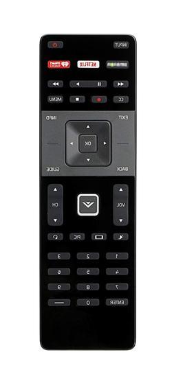 Smart Tv Remote Control Universal For Vizio E Series Models