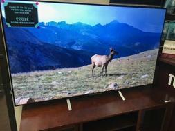 "Sony Smart TV XBR-65X900C 65"" 3D-Ready 2160p UHD LED LCD"