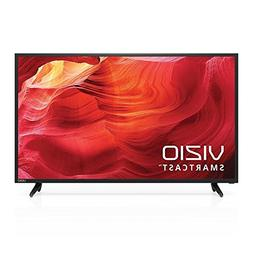 VIZIO SmartCast 32'' Class HDTV with Chromecast built-in 720