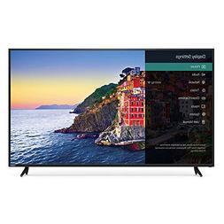 """Vizio SmartCast E-Series 60"""" Class Ultra HD TV Display"""