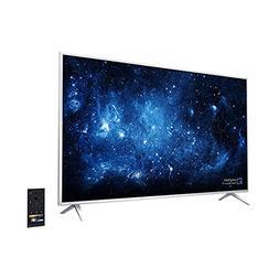 Vizio SmartCast P Series 75 Inch Class Ultra HD HDR TV