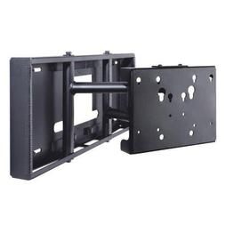 """Peerless SP850P Articulating Wall Mount for 26"""" to 58"""" Displ"""