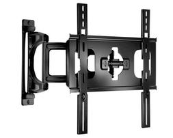 Peerless SUA746PU Ultra-Slim Full-Motion Plus Wall Mount for