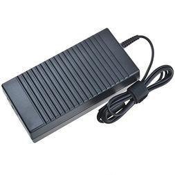 PK Power 120W Power Supply Power Adapter for Sony Bravia KDL