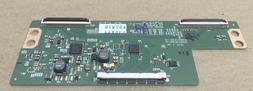 """LG T-Con Board 6870C-0532C 5108A for 49LV340C 49"""" 1080p Comm"""
