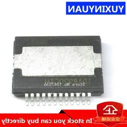 TDA8920 TDA8920CTH TDA8920C HSOP 2 X110 W class-D power <fon