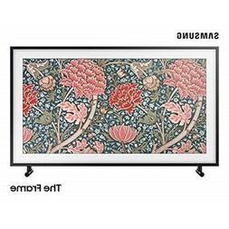 "Samsung The Frame LS03 QN43LS03RAF 42.5"" Smart LED-LCD TV 4K"