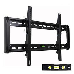 VideoSecu Tilting Flat-Panels TV Wall Mount Bracket for Sams