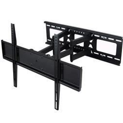 Tilt TV Wall Mount for Sanyo RCA Westinghouse39 40 42 46 48